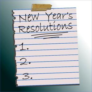 bigstock_Vector_New_Year_s_Resolutions__15424310